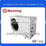 Meeting heat pump for pool supplier made in china Alibaba 14kw