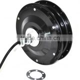 Mac brushless wheel motor , bldc motors gear                                                                                         Most Popular