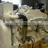 Dongfeng Cummins Marine Engine 6CTA8.3-M220 for Propulsion