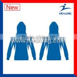 Wholesale Cheap Hoodie Wear for Men