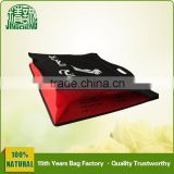 Non-woven Material and Garment Bag Type Dance Suit Cover