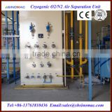 Liquid Oxygen Generator Equipment Factory