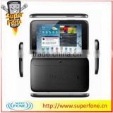 6 inch phone call tablet pc with 13mp camera (Q999)