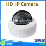 1080P HD 2MP Wireless Wifi IR Network IP camera,high definitions surveillance IP camera with zoom lens                                                                         Quality Choice