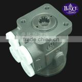 Blince hydraulic steering unit/101S high power steering/steering for forklift