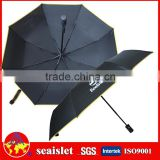 3 fold automatic umbrella,small black umbrellas,uv personal umbrella                                                                         Quality Choice