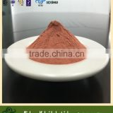 High purity pure metal coppre powder for sale from factory