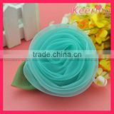 Unique Silk Flower Hair Accessories wholesale For Baby Girl WBF-106                                                                         Quality Choice