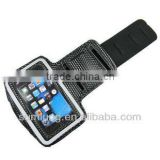Arm bag for cellphone/Running armband/Moblie arm bag
