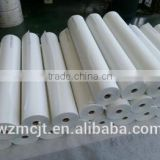 NONWOVEN BREATH FILTER FABRIC ,AIR FILTRATION AND LIQUID FILTRATION