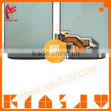 Shenzhen leading manufacturer For samsung galaxy s4 Lcd Digitizer For samsung galaxy s4 Lcd Screen Complete