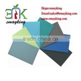 low-price esd antistatic anti-static anti fatigue anti-slip anti-fatigue foam floor mat mats