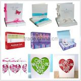 christmas greeting card,wholesale blank greeting cards and envelopes,wholesale greeting card