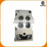 Diesel cylinder head type for 226B deutz engine spare parts