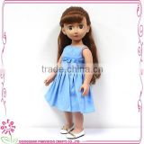 Changing clothes doll same face HOT baby doll girl games