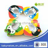 high quality Innovating certificate Baby Safety Kit baby care products door stopper