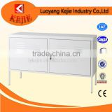 2013 32 inch led tv cabinet new model new model lcd tv cabinet 3d led metal tv cabinet 32 to 80 inch