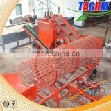 New arrival cassava machine cut chips,cassava chips cutting and making machine pice