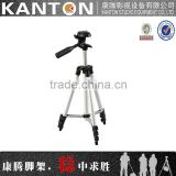 Wholesale Lightweight 3d Face Recognition Camera Tripod With Pan Head