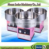 popular cotton candy making machine. commercial cotton candy maker                                                                                                         Supplier's Choice