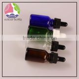 trade assurance 30ml glass dropper bottle for ejuice ,eliquid glass dropper bottle 30 ml glass bottle