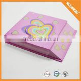 XG-70018 sticky notepad notepad custom promotional notepad