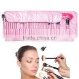Bulk Buy From China Makeup Brush Set, Beauty & Personal Care 24pcs Private Label Makeup Brush                                                                         Quality Choice