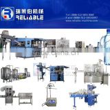 Factory Price Mini Mineral Water Plant Cost                                                                         Quality Choice