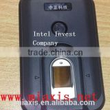 SM-201 mobile phone blue tooth fingerprint reader mobile or wifi mobile scanner for samsung mobile phones korea
