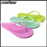 Costume loofah beach sandal flip flop,cheap lady flip flop slipper wholesale                                                                         Quality Choice