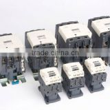 Good quality LC1 new type auxiliary contactor