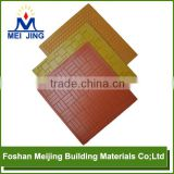 hot sale high quality paving concrete cube mould