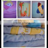 cheap cartoon patchwork embroidered baby quilt patterns