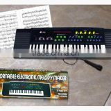 keyboard,electronic keyboard,electronic organ,toy