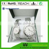 China made 2013 Wholesale brand watches men luxury watches mens watches paypal acceptable