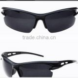 Meiaoqi Explosion-proof outdoor riding glasses sunglasses, car bike motorcycle sunglasses