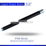For use in upper fuser roller AF2015/ 1015/ 1018/ 1515 compatible for Ricoh copier spare parts