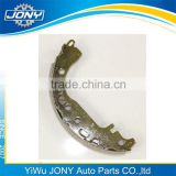 For Toyota Corolla Accessories Rear Brake Shoe Original Brake Pads Shoe for Toyota Prius 04495-52040 K2342