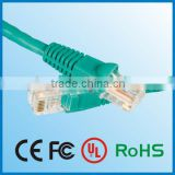 network cable utp ftp sftp cat5e cat6 cat6a cat7 with lowest price network cable high qulity