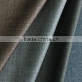 "T/R 80/20 30*30 78*75 57/58"" plain fabric - Polyester Viscose Plain Shirt Fabric Manufacturer - Shirt Fabric And Textile"