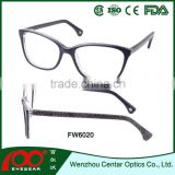 optical frames wholesale women fancy eyeglass frames