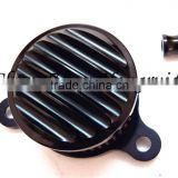 for harley sportster Black Air Cleaner filter Intake Filter for