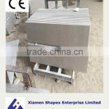 Chinese sunny shy grey marble stone wholesale