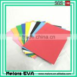 EVA foam sheet for sale from China Suppliers