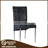 Commercial Furniture Hotel Lobby Chair/Sofa Set OM034
