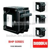 BD-P BH-P PLUG-IN TYPE CIRCUIT BREAKERS 2P 30A