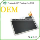 NEW for NINTENDO 3DS XL REPLACEMENT BOTTOM LOWER LCD SCREEN for 3ds xl for nintendo 3ds xl