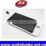 factory price for iphone 4s lcd touch screen in Alibaba Website Wholesale Cell Phone Accessory For Iphone 4s