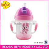 2014 Alibaba Supplier ISO EN71 SGS Disposable Baby Feeding BottlesBaby Bottle FeedingBaby Feeding Milk Bottle