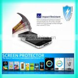 Screen protector for blackberry Z10 with tempered glass
